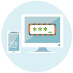 Lock Down Your Login/Password
