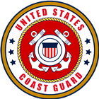 California Coast Guard